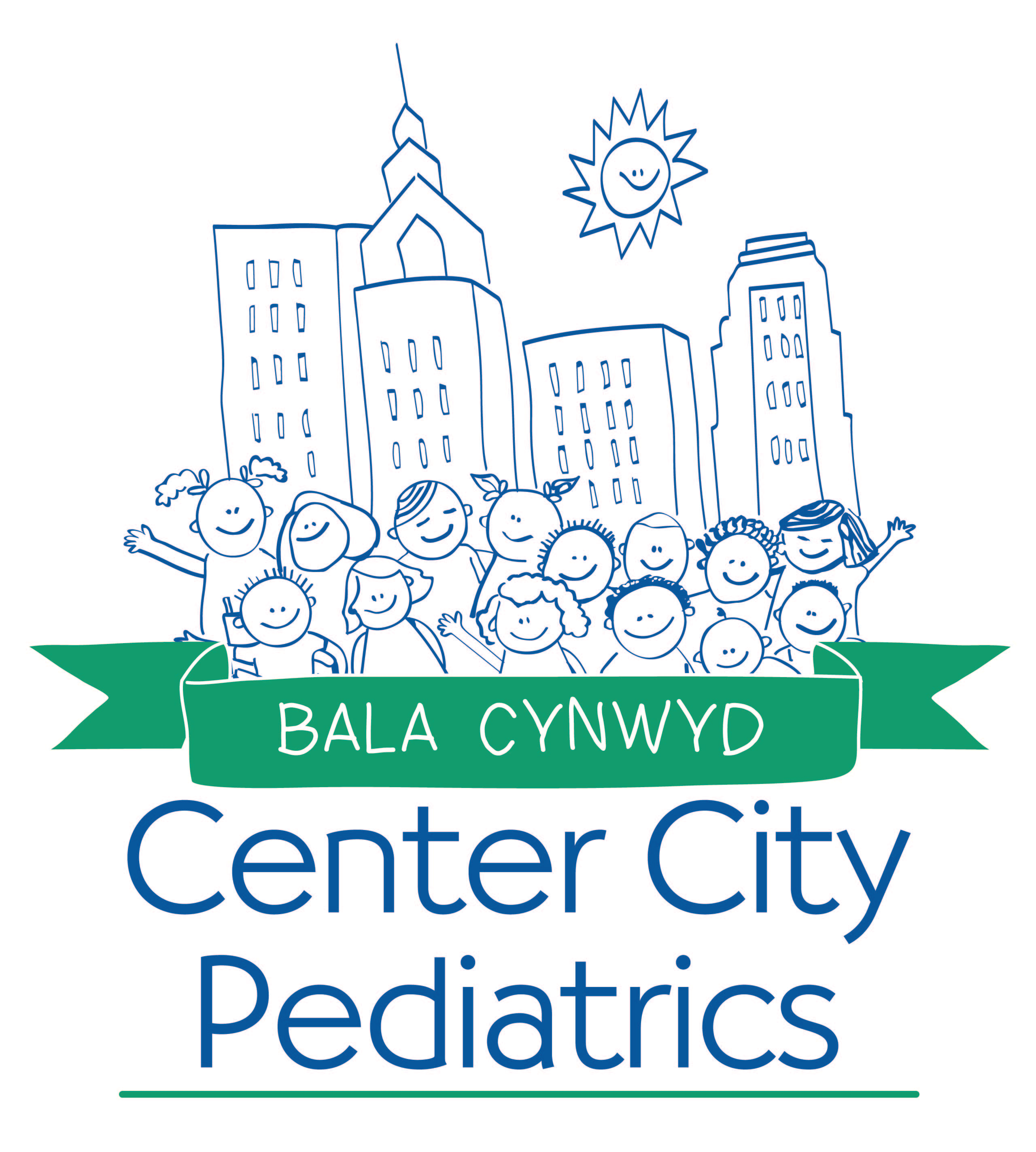 Bala Cynwyd - Center City Pediatrics