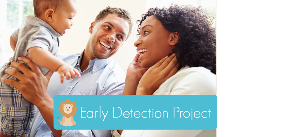 Early Detection Project