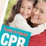 infant cpr classes Philadelphia