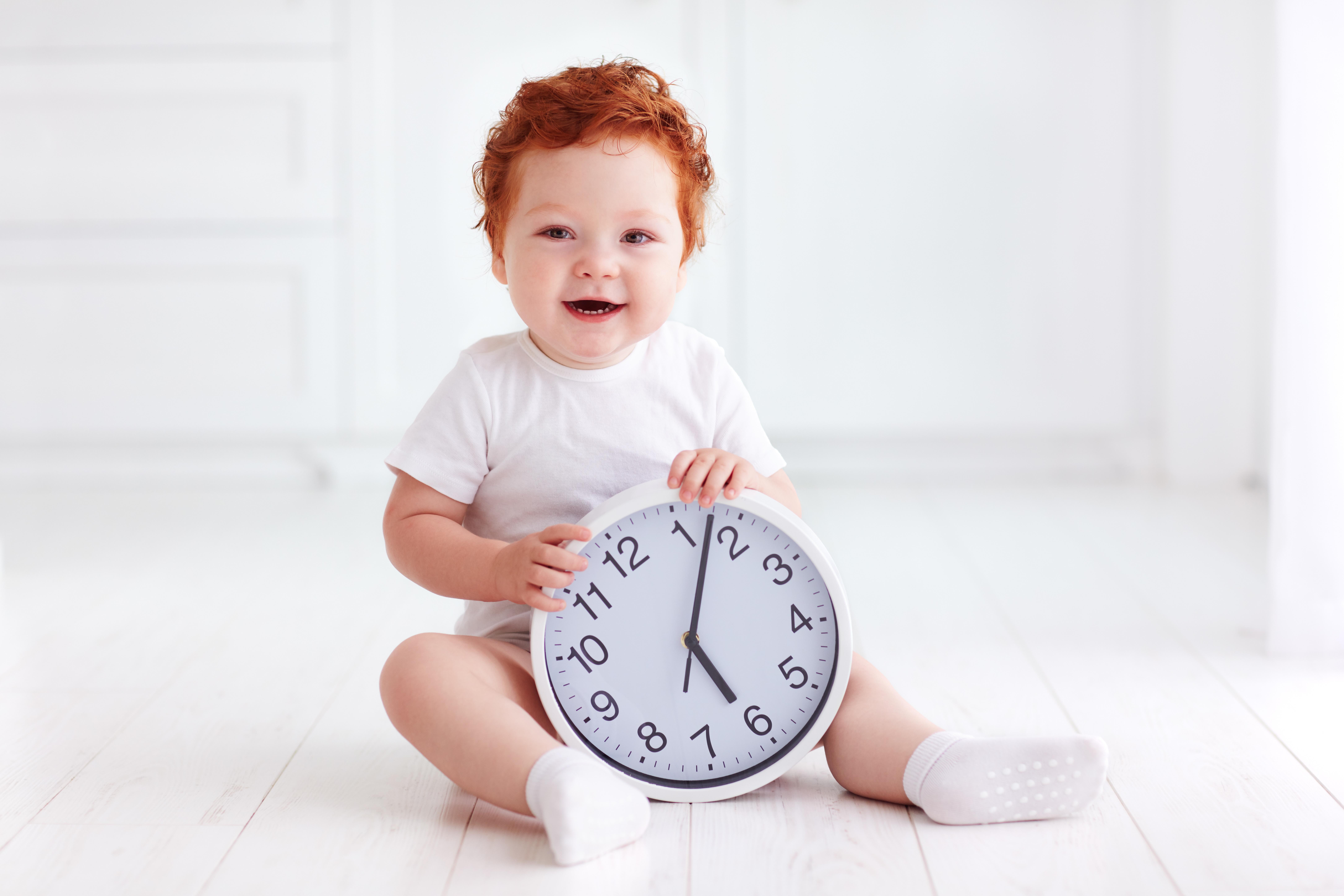 daylight saving time tips